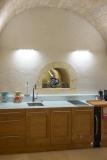 Architect-Kitchen-Renovation-Paradou