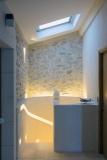 Eygalieres-Renovation-Architect- Paradou-Stairs 2