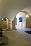 Eygalieres-Renovation-Architect- Paradou