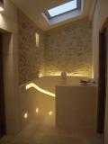 architect-renovation-bath-13520-paradou