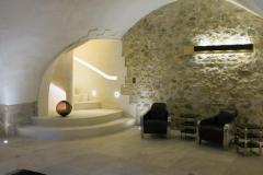 Renovation-Architect- Paradou-Maussane