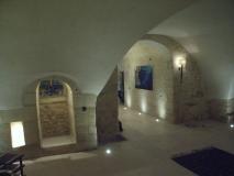 architecte-renovation-escalier-13520-paradou