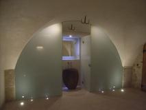 architecte-renovation-salle-de-bain-13520-paradou