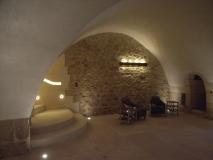 architecte-renovation-sejour-13520-paradou