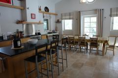 architect-architecte-renovation-kitchen-13990-fontvieille
