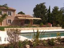 architect-architecte-renovation-maussane-13990-fontvieille