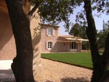architect-architecte-renovation-poolhouse-13990-fontvieille
