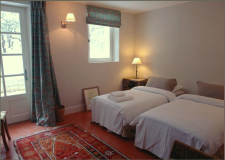 architect-architecte-renovation-room-13990-fontvieille